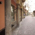 Appartamento  - Padova S.FRANCESCO