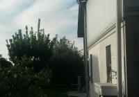 ALBIGNASEGO ZONA CARPANEDO Casa Singola con terreno 6.000 mq.